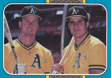 bash brothers card